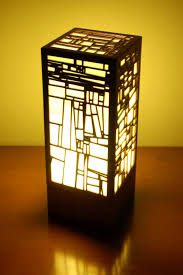 Laser Cut Lamp Shade by Laser Cut Lamps U2014 Foxworth Architecture Pllc