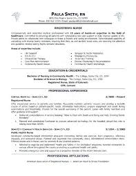 Dialysis Nurse Resume Sample Nursing Template 2 Example Cover Letter Registered Word Acute