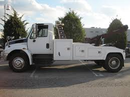 2002 International 33,000gvw Tow Truck(CLICK HERE FOR PICS/INFO ... Jada 92351 Intertional Durastar 4400 Flat Bed Tow Truck 124 Used Rollback Trucks For Sale Fileintertional 64 Imperial Crown Coupe 6027766978 Picturesof1993intertionrollbackfsaorleasefrom Flower Mound Service In Crawfordsville My 4700 With Chevron Sale Youtube Cc Outtake A Genuine Mater New York For On Used 2003 Intertional 4300 Wrecker Tow Truck For Sale 2002 Durastar Towtruck Semi Tractor G Wallpaper Seintertional4300 Ecfullerton Canew Medium Old Parked Cars 1956 Harvester S120
