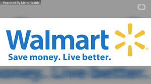 Crazy Dressers At Walmart by Waco Based Meat Company Recalls 74 000 Pounds Of Meat Due To E