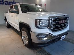 2018 Used GMC Sierra 1500 4WD Crew Cab Short Box SLT At Banks GMC ... Walla Used Gmc Sierra 1500 Vehicles For Sale Beresford Canyon 2012 4wd Ext Cab 1435 Sle At Magic Fancing 230970 2004 Custom Pickup Truck For Rawlins 2500hd 2001 Extended 4x4 Z71 Good Tires Low Miles Hanner Chevrolet Trucks Is A Baird Dealer And Mabank Denali Classic 2017 Crew Slt Landers Serving 2009 Sierra Sullivan Motor New In Elkton Md Autocom 1990 Car Kansas City Mo 64162