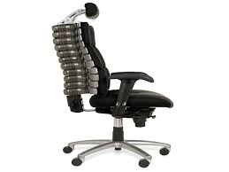 Recaro Desk Chair Uk by Comfortable Office Chairs For Gaming Recaro Office Chair