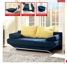 Best Living Room Furniture Sofa Bed Mirrored Floor Lamp Featuring Gray Stain Wall And Varnished Wood