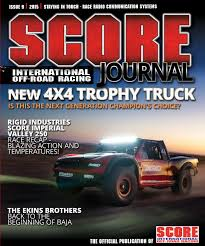 SCORE Journal #9 Is LIVE! Best Issue Yet! | SCORE-International.com Pin By Silvia Barta Marketing Specialist Expert In Online Classic Trucks July 2016 Magazine 50 Year Itch A Halfcentury Light Truck Reviews Delivery Trend 2017 Worlds First We Drive Fords New 10 Tmp Driver Magazines 1702_cover_znd Ean2 Truck Magazines Heavy Equipment Donbass Truckss Favorite Flickr Photos Picssr Media Kit Box Of Road Big Valley Auction Avelingbarford Ab690 Offroad Vehicles Trucksplanet Cv