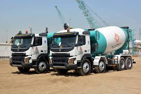 MGCC: NEW ARRIVAL - 12 CUBIC METRE CONCRETE MIXER | Al Marwan ... The Ideal Truck Mounted Concrete Mixers Your Ultimate Guide Tri Axle Phoenix Concrete Mixer My Truck Pictures Pinterest 1993 Advance Front Discharge Item B24 How Long Can A Readymix Wait Producer Fleets China Mixer Capacity 63 Meter 5section Rz Boom Pump Alliance Pumps Hardcrete Impressed With Agility Of Volvo Fl Commercial Motor Cement Stuck In The Mud Lol Youtube Buy Military Quality Hot Sale Beiben 6x4 5m3 Truckmixer Pump Mk 244 Z 80115 Cifa Spa Selling 10cbm Shacman Mixing Vehicles