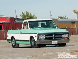 1971 #GMC C10: Clean & Simple C10 - Read More: Http://www ... 1971 C10 Chevy Truck Youtube Classic Chevrolet Truck Cheyenne Pickup Front Roast My Old Wkhorse C20 Roastmycar Chevrolet Custom Long Bed Pickup Item B6259 Deluxe T97 Anaheim 2015 Ron Kucs Fleetside Atcaorg Flickr Hot Rod Network Short Bed K10 4x4 Bbc For Sale C Image Result For Chevy C20 White Lifted Trucks Pinterest Sold Shortbox Ross Customs