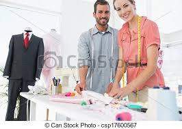 Compscanstockphoto Can Stock Photo Csp1760056