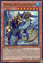 the atlantean archetype the return of the water archetype