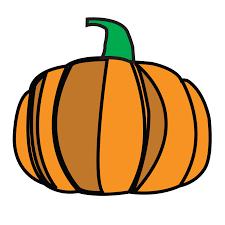 Shawns Pumpkin Patch Hours by Brookshire Farms San Luis Obispo