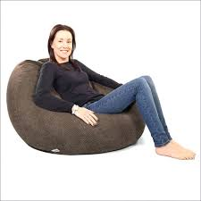 Giant Fluffy Bean Bag Fnd Huge Furry Chairs