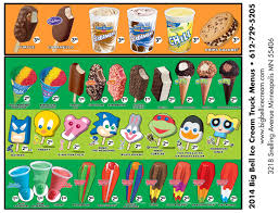 Popsicle Recipes To Chill Out With This Summer | The Campus Crop Girl Eating A Popsicle Stock Photos List Of Synonyms And Antonyms The Word Ice Cream Truck Menu Gta Softee Ice Cream Truck Services Companies Choose An Ryan Cordell Flickr Big Bell Menus Car Scooters Gasoline Motorcycle Food Cartmobile Van Shop On Wheels Brief History Mental Floss My Cookie Clinic Popsicle Cookies Good Humor Elderly Popsicle Vendor To Receive 3800 Check After Gofundme