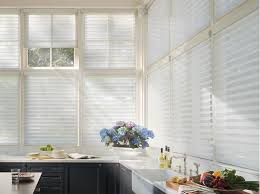 one source home solutions blinds shades shutters san luis