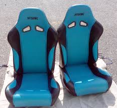 Teal Racing Seats - Google Search | For My Car | Pinterest | Teal ... Bedryder Truck Bed Seating System Racing Seats Ebay Mustang Leather Seat Covers Bench Sony Dsc Actsofkindness Aftermarket Corbeau Usa Official Store Amazoncom Safety Automotive Fh Group Fhfb032115 Unique Flat Cloth Cover W 5 Nrg Rsc200nrg Typer Black Sport With Suspension Seats And Accsories For Offroad Prp This 1984 Chevy C10 Is A Piece Of Cake