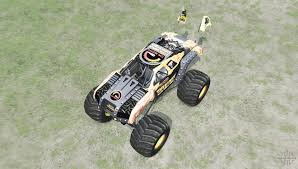 Maximum Destruction Bigfoot For Spin Tires Maximum Destruction Monster Truck Toy Hot Wheels Monster Jam Toy Axial 110 Smt10 Maxd Jam 4wd Rtr Towerhobbiescom Rc W Crush Sound Ramp Fun Revell Maxd Snaptite Build Play Hot Wheels Monster Max D Yellow Diecast Julians Hot Wheels Blog Amazoncom 2017 124 Birthday Party Obstacle Course Games Tire Cake Image Maxd 2016 Yellowjpg Trucks Wiki Fandom Powered Team Meents Classic Youtube Gold Vehicle Toys Games