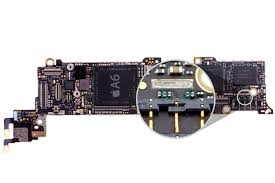 Cellphone Parts 9 Important Tips to Prevent Motherboard Issues