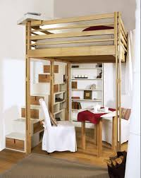 chambre mezzanine adulte unique lit mezzanine adulte galerie chambre for achat superpose