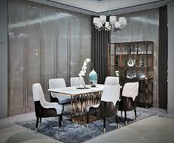design lehn stuhl stühle polster esszimmerstuhl polster