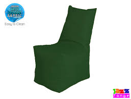 Jazz Throne Bean Bag Chair – Visco Therapy Durable Bean Bags Foam Sack Chair Nice Bag Chairs Comfy Kids Cover Only Electric Blue Stain 6 Foot Top 10 Best Of 2018 Review Fniture Reviews Jordan Manufacturing Company Classic Jumbo Navy Patio Majestic Home Goods Sofa Soft Comfortable Lounge Memory Round Loft Concepts Jack And Jil Wayfair Childrens Factory The 7 2019