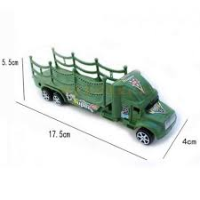 Detail Feedback Questions About 2pcs Military Transport Trailer ... New Arrival Pull Back Truck Model Car Excavator Alloy Metal Plastic Toy Truck Icon Outline Style Royalty Free Vector Pair Vintage Toys Cars 2 Old Vehicles Gay Tow Toy Icon Outline Style Stock Art More Images Colorful Plastic Trucks In The Grass To Symbolize Cstruction With Isolated On White Background Photo A Tonka Tin And Rv Camper 3 Rare Vintage 19670s Plastic Toy Trucks Zee Honk Kong Etc Fire Stock Image Image Of Cars Siren 1828111 American Fire Rideon Pedal Push Baby Day Moments Gigantic Dump