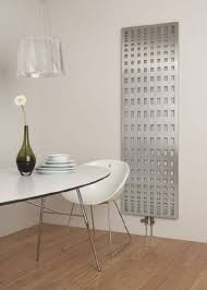 seche torchon cuisine radiateur sèche serviette électrique design puissance 1500 watts