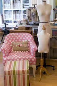 Instructions For Tumble Form Chair by 183 Best Quilting Room Chairs Images On Pinterest Armchair