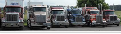 Careers | SCC Trucking How To Make Money As A Truck Driver What You Need Know Careers Ibv Cr England Trucking Best Resource Amhof Youtube Longhaul Driving Over The Road R L 2018 Waller Jkc Inc Earn Your Cdl At Missippi School 18 Day Course Tca Student Placement Careers Quire Flexibility Sacrifice Godfrey