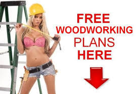 free outdoor wood furniture plans friendly woodworking projects