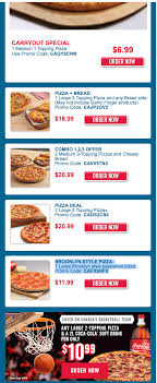 Domino's Pizza Canada Carryout Special Deals: Get 1 Medium 1 ... Coupons For Dominos Pizza Canada Cicis Coupons 2018 Dominos Menu Alaska Airlines Coupon November Free Saxx Underwear Pin By Quality House Essentials On Food Drinks Coupon Codes Discount Vouchers Pizza Ma Mma Warehouse 29 Jan 2014 Delivery Canada Online Orders Cadian March Madness 2019 Deals Hut Today Mralanc