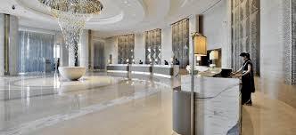 Front Desk Clerk Salary At Marriott by Andheri Mumbai Airport Hotel Accommodations Jw Marriott Mumbai