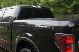 tonneau cover question leer a r e undercover page 2 ford