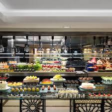 intercontinental al khobar luxushotels in al khobar saudi