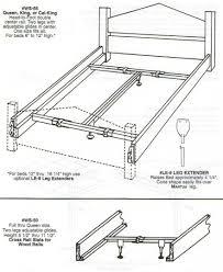 Mantua Bed Frames by Feabf3b709bcf403ac8010e070dd040a Accesskeyid U003d9dc35bedb9478627455a U0026disposition U003d0 U0026alloworigin U003d1
