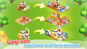Family Barn Tango - Android Apps On Google Play Wargame 1942 Free Online Games At Agamecom Terrio Family Barn Level 2 Hd 720p Youtube Episode 1 Blashio Starveio Loading Problems On Spil Portals Plinga Games Blog Slayone Easy Joe World Online How To Make A Agame Account Mahjong Duels