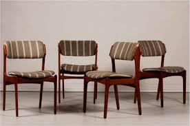 100 Aluminum Folding Lawn Chairs Heavy Weight Metal Patio Lovingheartdesigns