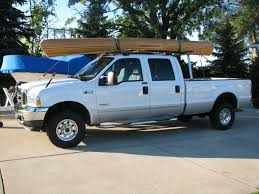 BWCA Home Made Truck Rack Boundary Waters Gear Forum Homemade Canoe Carrier For Pickup Truck Inspirational Custom Rack Lovequilts How To Strap A Or Kayak Roof Bed Utility 9 Steps With Pictures Transport Canoes Kayaks An Informative Guide From The View Diy For Howdy Ya Dewit Easy Diy Stuff Make Pinterest Rack Carriers Trucks Best Racks 2018 Which One Ny Nc Access Design Truck Top 5 Tacoma Care Your Cars Canoe Is Tied The And Tie Down Loops In Bed Bwca Home Made Boundary Waters Gear Forum