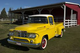1959 Dodge Truck 16 X 24 Website.jpg   Cars, Trucks, And Airplanes ... 1959 Dodge 100 4x4 Panel Truck The Hamb Truck A Rare That Was Flickr Pictures Of D100 Utiline Pickup 1024x768 1957 For A Lover Hot Rod Network File1959 24930442jpg Wikimedia Commons Sweptside Restoration Parts Catalog Awesome 28 Images Sweptline T207 Kissimmee 2011 Stock 815589 Sale Near Columbus These Eight Obscure Trucks Are Vintage Design Classics