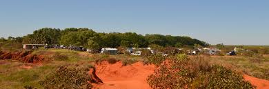 We're Now At Barn Hill Station Caravan Park. | Around The Block – 2012 30 Barn Hill Station Wa Youtube Grotesquely Shaped Rocks At Beach Broome Stock Our Australian Odyssey July 2011 The Hughes Big Trip Around Oz Around Oz Derbybroomebarn Stationeighty Mile Beach Camping On The Edge Ourroadtohappiness Smakitravels A Camper Trailer Full Of Memories Page 5 Horse Property In Broome County 1992 Acres Huge Barn Were Now Caravan Park The Block 2012 25th 27th Four Legs And A