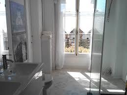chambre d hotes azay le rideau chambres d hôtes la buissonniere suite azay le rideau châteaux de