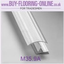 Transition Strips For Laminate Flooring To Carpet by Wood Carpet Threshold Strip Carpet Vidalondon