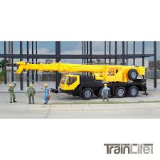 HO Scale: Truck Crane - Kit - TrainLife.com Tomica 37 Hino Dutro Truck Crane De Toyz Shop 100 Ton 6 Axles Benz Chassis 5 Section Boom 1967 Ph 780tc Lattice For Sale On Vestil 1000 Lb Extended Capacity Winch Operated Jib Tadano Introducing The New Righthand Drive Altec Ac38127s 38ton Peterbilt 365 Sold Trucks Unic Cranes Maxilift Australia Bnhart Rigging A On Amazoncom Man Fire Engine Crane Truck With Light And Sound Module 4 Isuzu Hydraulic Telescopic Mounted For 2007 Xcmg 30 Ton Truck Crane Junk Mail