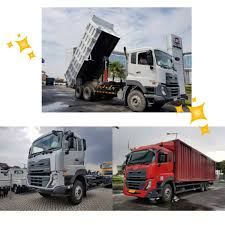 UD Trucks 2004 Nissan Ud Truck Agreesko Giias 2016 Inilah Tawaran Teknologi Trucks Terkini Otomotif Magz Shorts Commercial Vehicles Trucks Tan Chong Industrial Equipment Launch Mediumduty Truck Stramit Australi Trailer Pinterest To End Us Truck Imports Fleet Owner The Brand Story Small Dump For Sale In Pa Also Ud Together Welcome Luncurkan Solusi Baru Untuk Konsumen Indonesiacarvaganza 2014 Udtrucks Quester 4x2 Semi Tractor G Wallpaper 16x1200