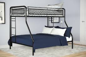Low To The Ground Bunk Beds by Product Family Bunk Beds