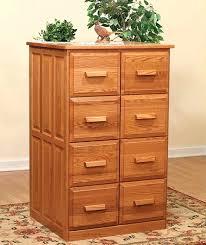 File Cabinet Locks Home Depot by Wood File Cabinet U2013 Nyubadminton Info