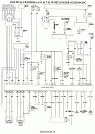 91 Chevy Truck Wiring Diagram Repair Guides | Wiring Diagrams ... 8191 Chevy Gmc Truck 62 Litre Diesel Hood Ornament Zone Offroad 6 Lift Kit C21n Cheyennefreaks Profile In Leesburg Fl Cardaincom 91 454 Engine Third Generation Fbody Message Boards Silverado 4x4 Plow I Bought This Truck 2 Flickr Everydayautopartscom 8291 Pickup Suburban Jimmy 1991 Chevrolet Crew Cab Dually K30 V30 3500 1 One Ton Wiring Diagram Repair Guides Diagrams 93 S10 Schematics In 1993 Roc Pin By Tony Lorenzo On 7391 Square Body Trucks Pinterest Youtube