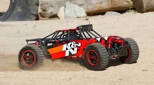 1/5 K&N DBXL 4WD Buggy Gas RTR | HorizonHobby 1 10 Scale Rc Truck Bodies Traxxas Best Resource 3d Printed 15 77 Ford F350 Rc And Cstruction Electric Cars Buying Guide Geeks Share Your Big Daddy Boyz Toys Large Gallery 5th Ecx Monster Stadium Circuit Trucks In 2018 Adventures Knight Hauler 114th Tractor Kn Dbxl 4wd Buggy Gas Rtr Rizonhobby 5 Hpi 1979 F150 Supercab Body For Redcat Racing Nitro Crawler Team Redcat Trmt8e Review Big Squid Car Buggies A The Elite Drone