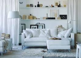 living room decor ikea ideas uk small apartment accessories mild
