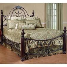 28 best beds images on pinterest metal beds 3 4 beds and bed in