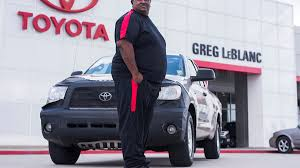 100 High Mileage Trucks Heres What A Toyota Truck Looks Like After 1000000 Miles