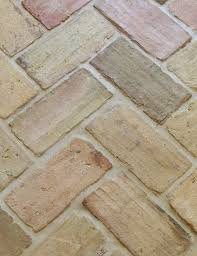 trying to find brick floors in dfw throughout brick