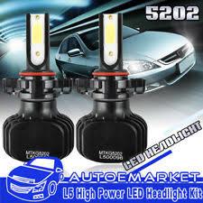 xenon light bulbs for 2014 gmc 1500 ebay